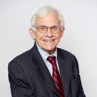 David R. Holmes, Jr., MD