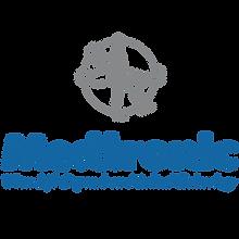 medtronic-logo-png-transparent.png