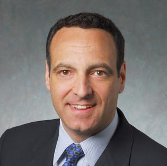 David J. Cohen, M.D., M.Sc.