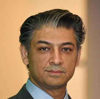Adnan Siddiqui, MD