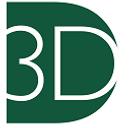 3D Logo Hi-res - 129x126.png