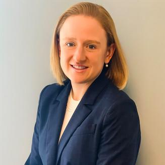 Lauren Gilstrap, MD