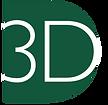 3D Logo Hi-res.png