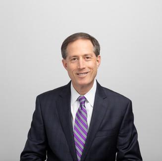 Jeff Shuren, M.D., J.D.