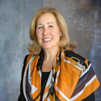 Pamela Goldberg, MBA