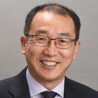 Changfu Wu, PhD
