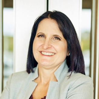 Lauren S. Baker, Ph.D., PE