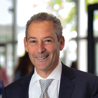 Scott D. Solomon, MD