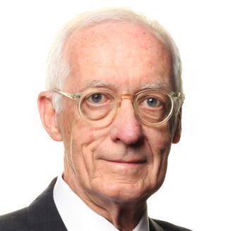 Michael J. Mack, M.D.