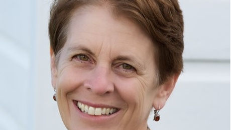 Terri Cortvriend for Rhode Island State Representative District 72