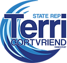 Donate To Terri Cortvriend
