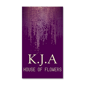 logo kja official.png