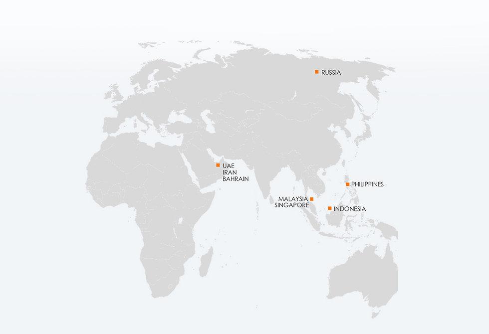 GLOBAL2.jpg