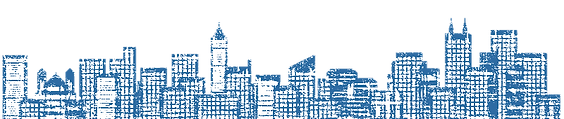 Prosico home page skyline image 2