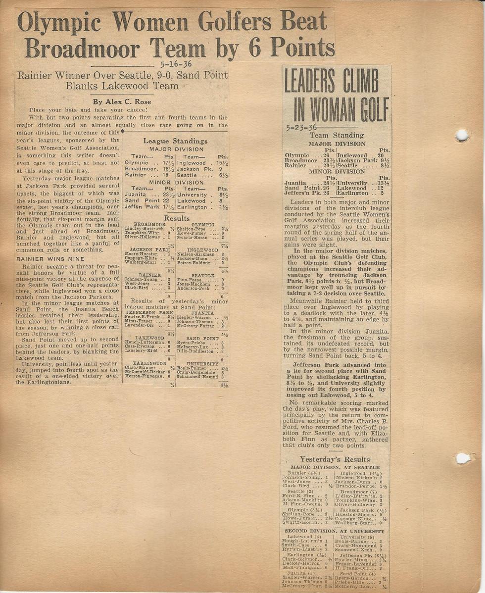 1936-013