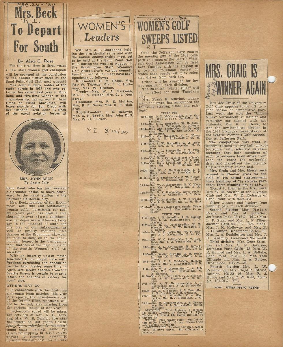 1938to39-028