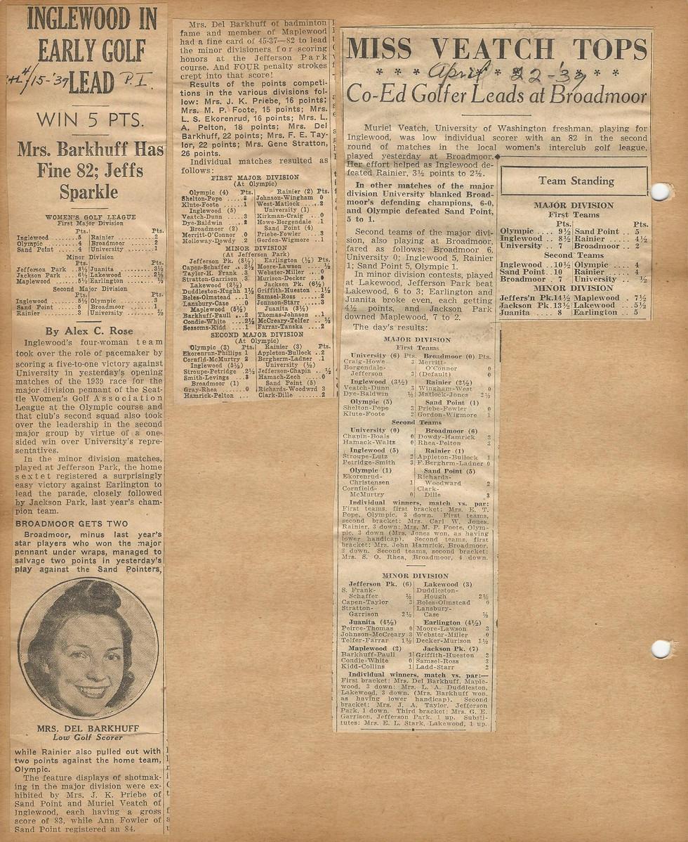 1938to39-030