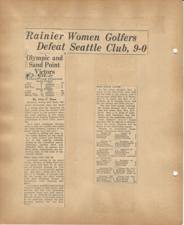 1937-010
