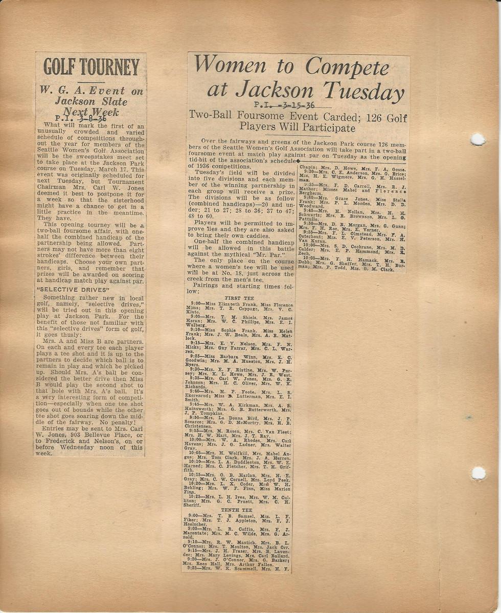 1936-005
