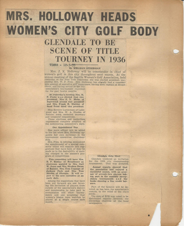 1936-003