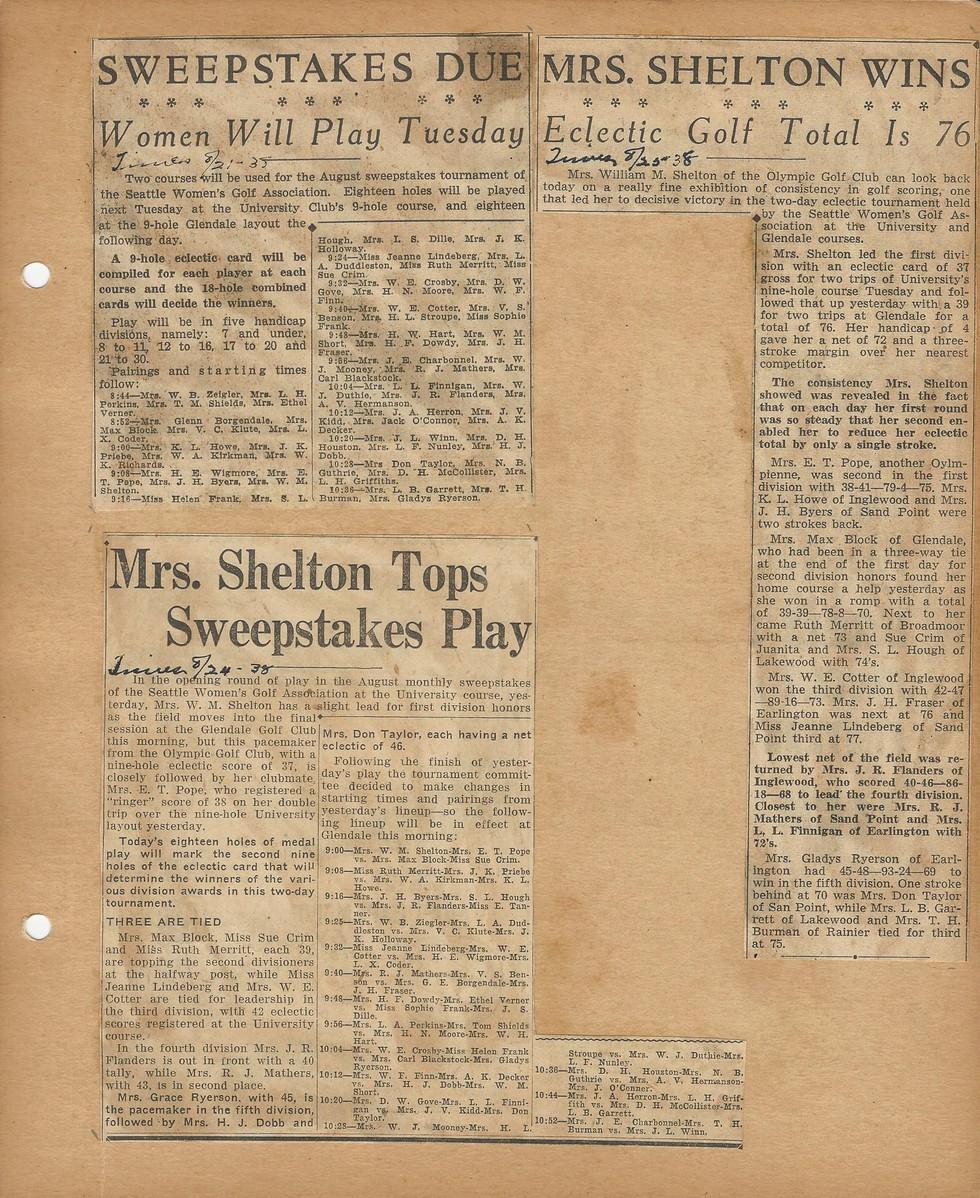 1938to39-019