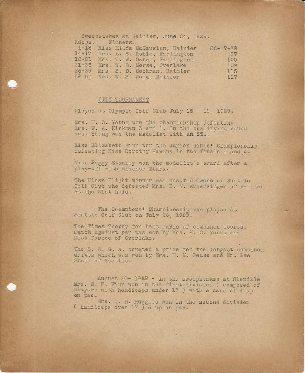 1927-1929-021