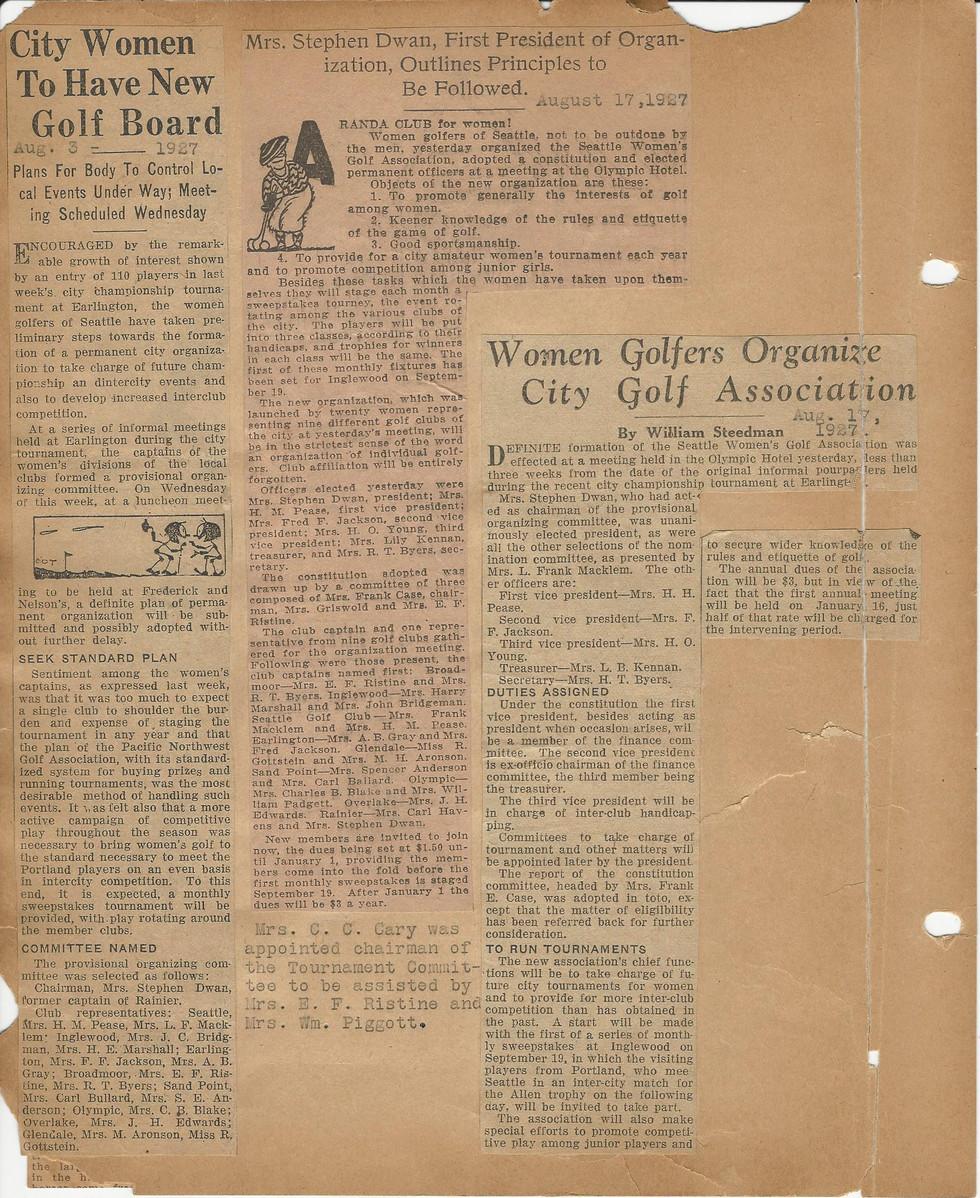 1927-1929-002