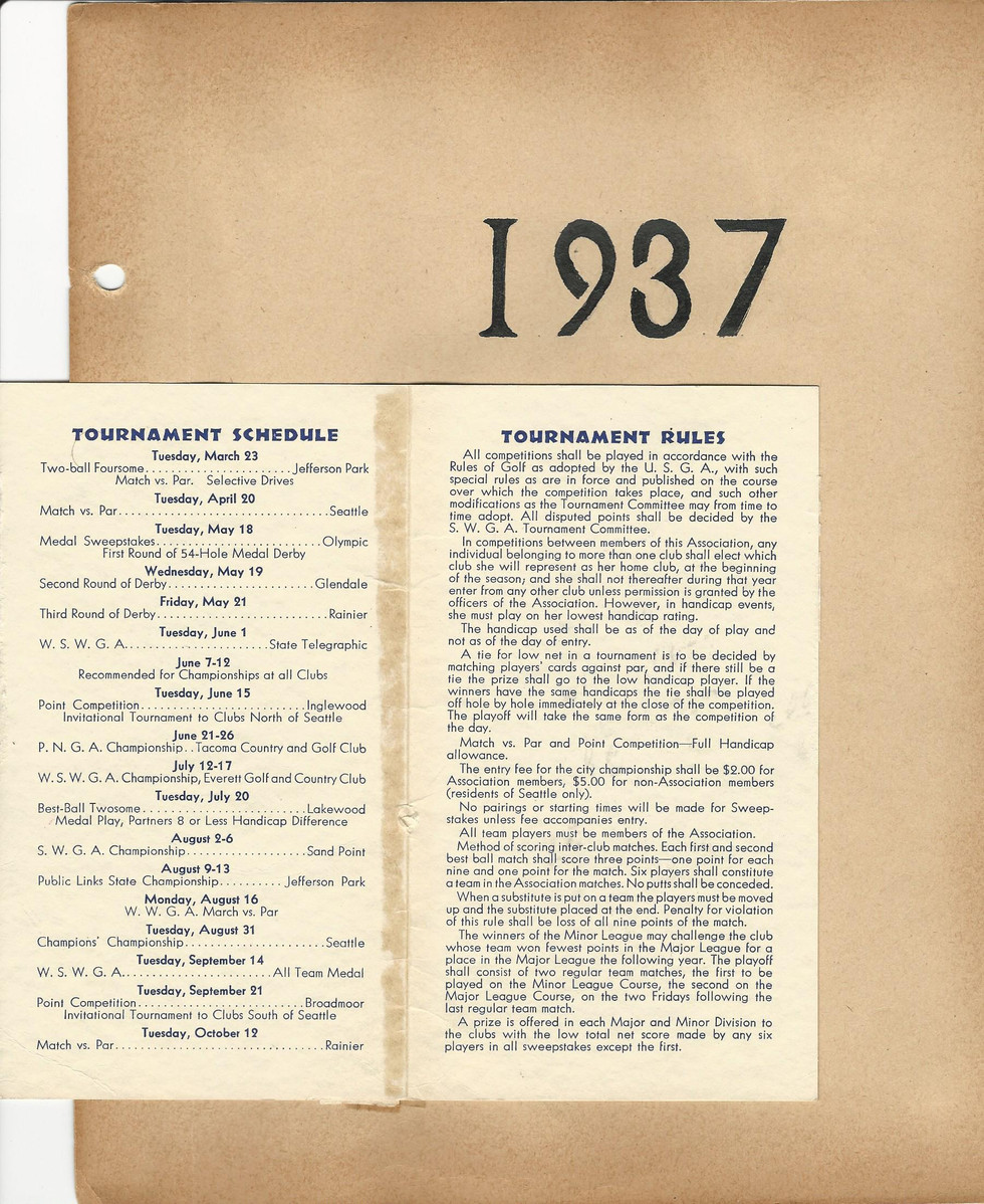 1937-002