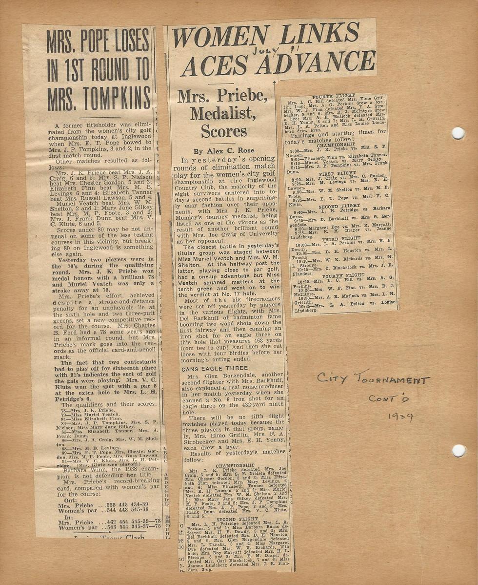 1938to39-044