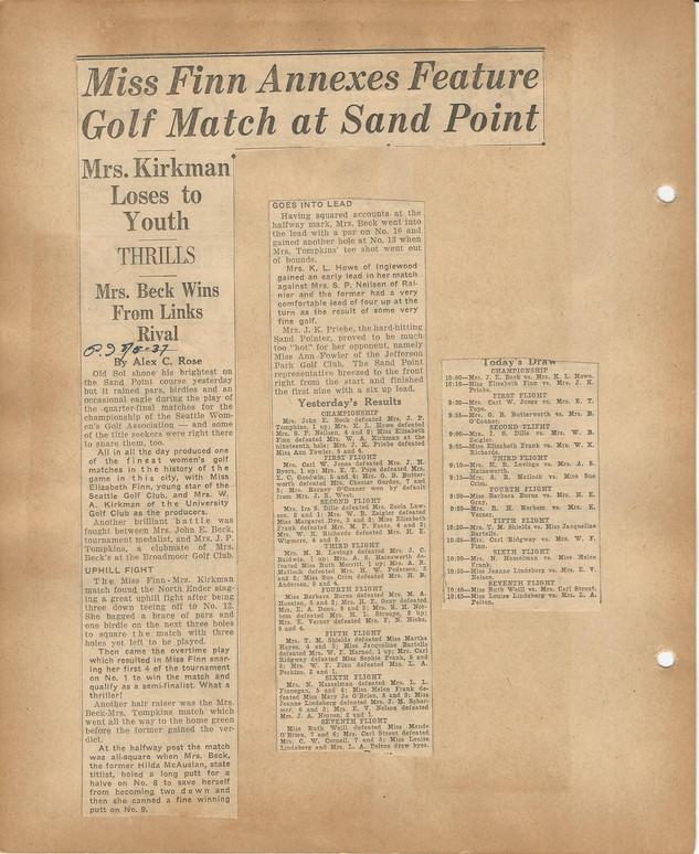 1937-020