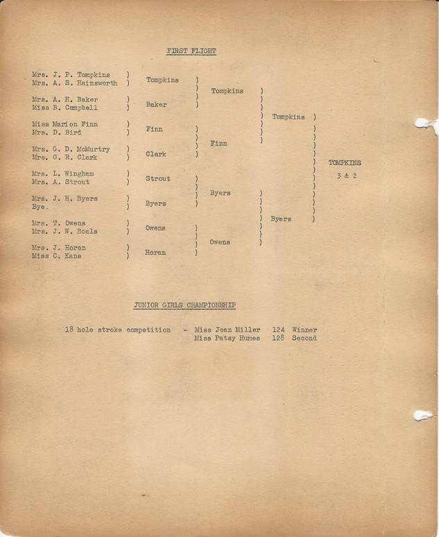 1933to1935-033