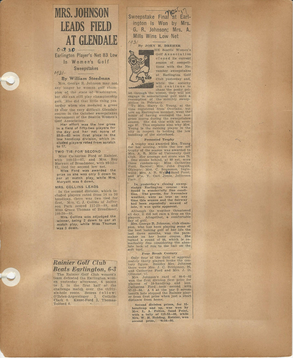 1930 to933020