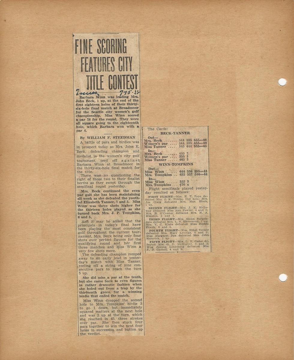 1938to39-016
