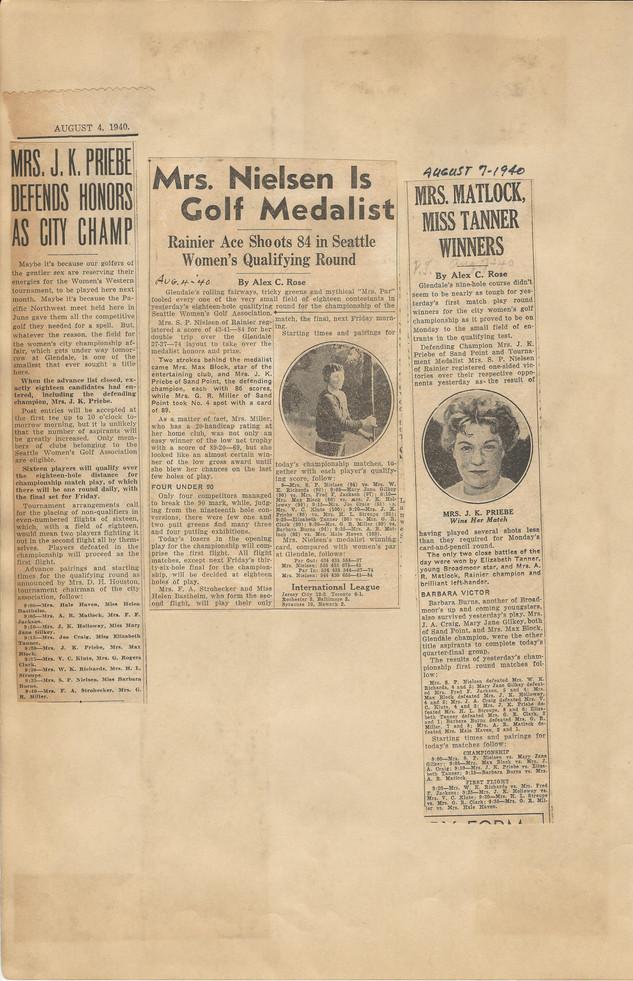 1939-1941016