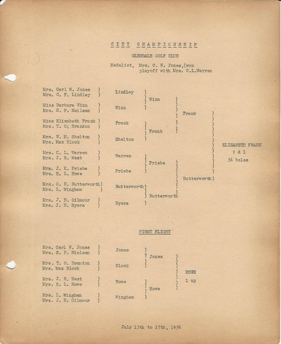 1936-018