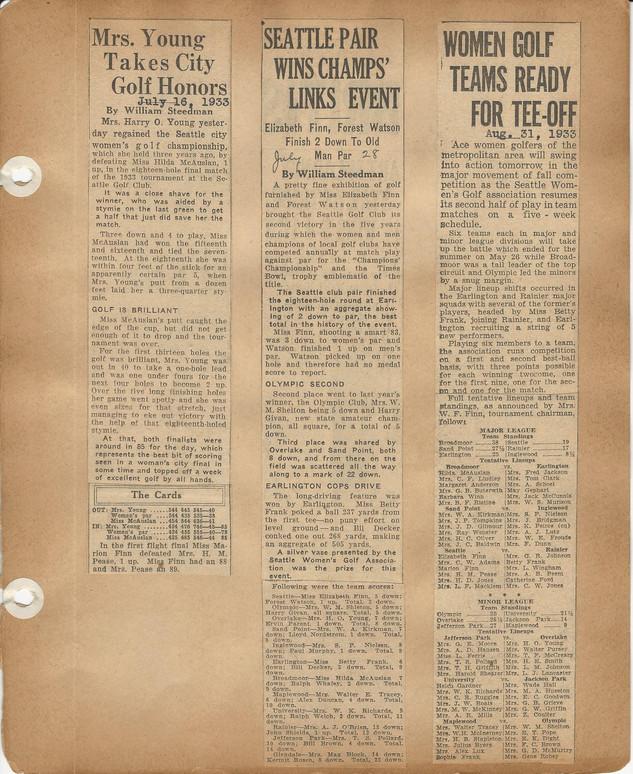 1933to1935-005