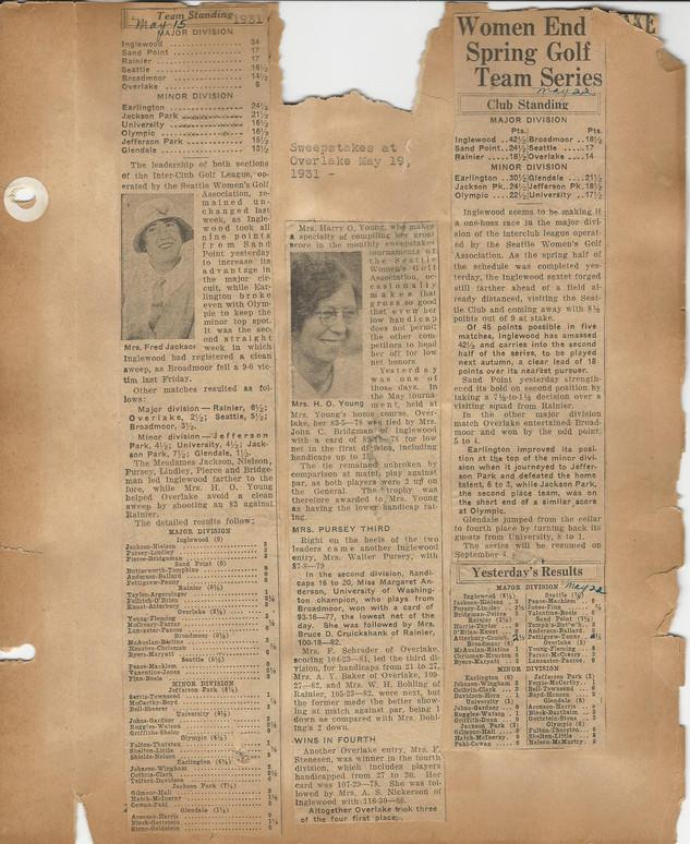 1930 to933011