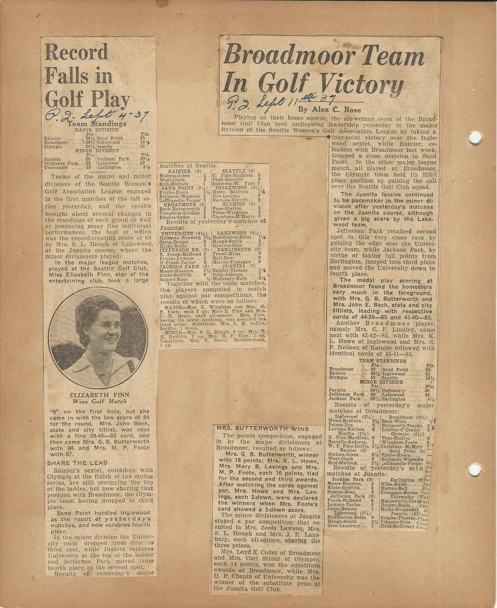 1937-024