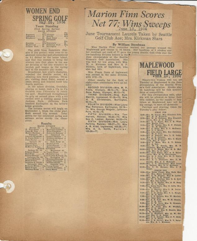 1933to1935-015