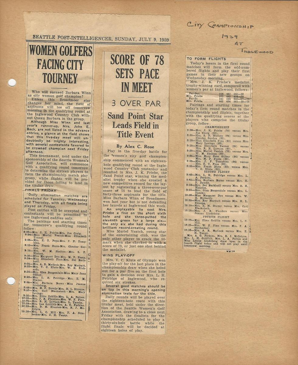 1938to39-043