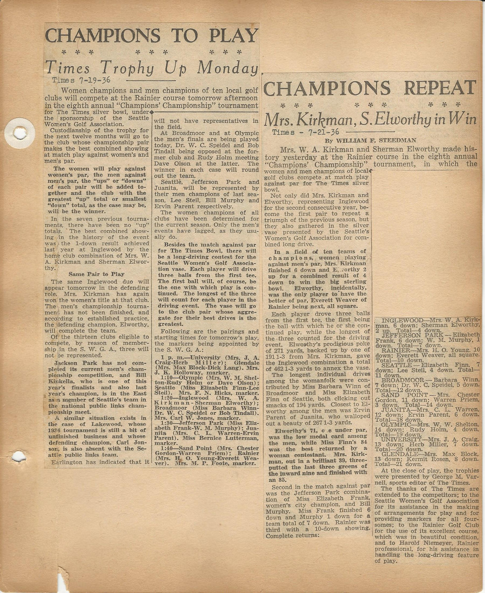 1936-020