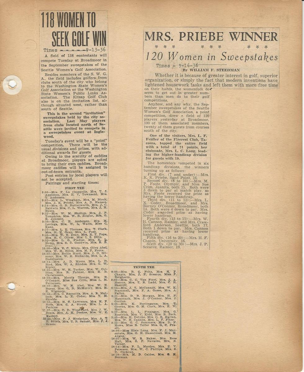 1936-022