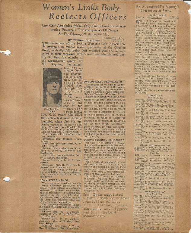 1927-1929-008