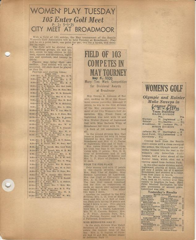 1933to1935-028