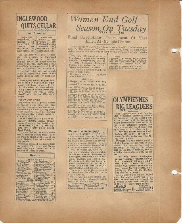 1933to1935-008