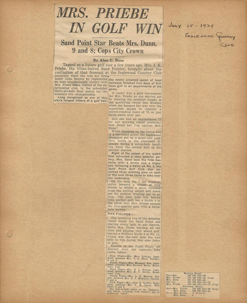 1938to39-045
