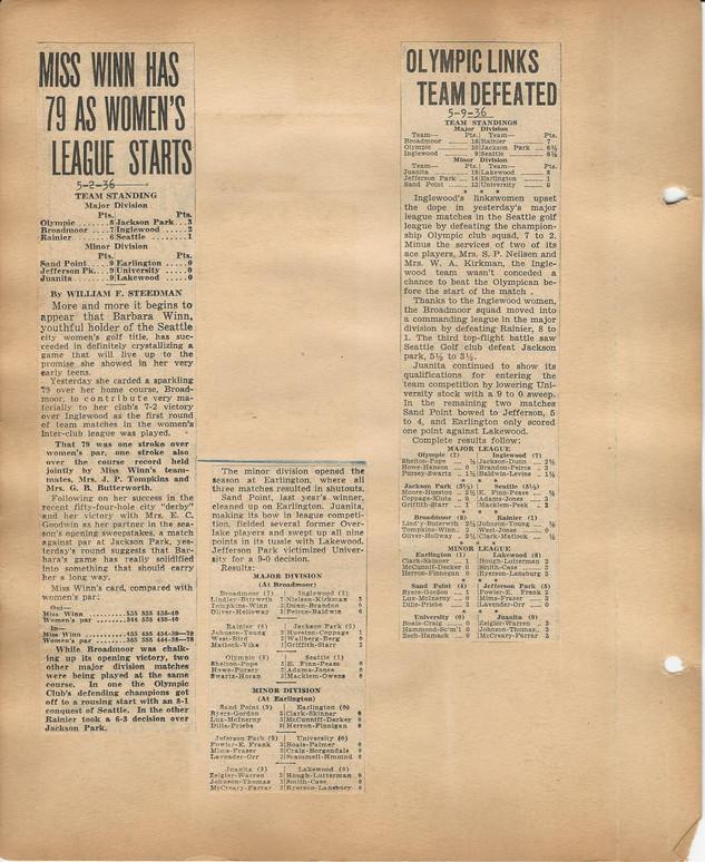 1936-011