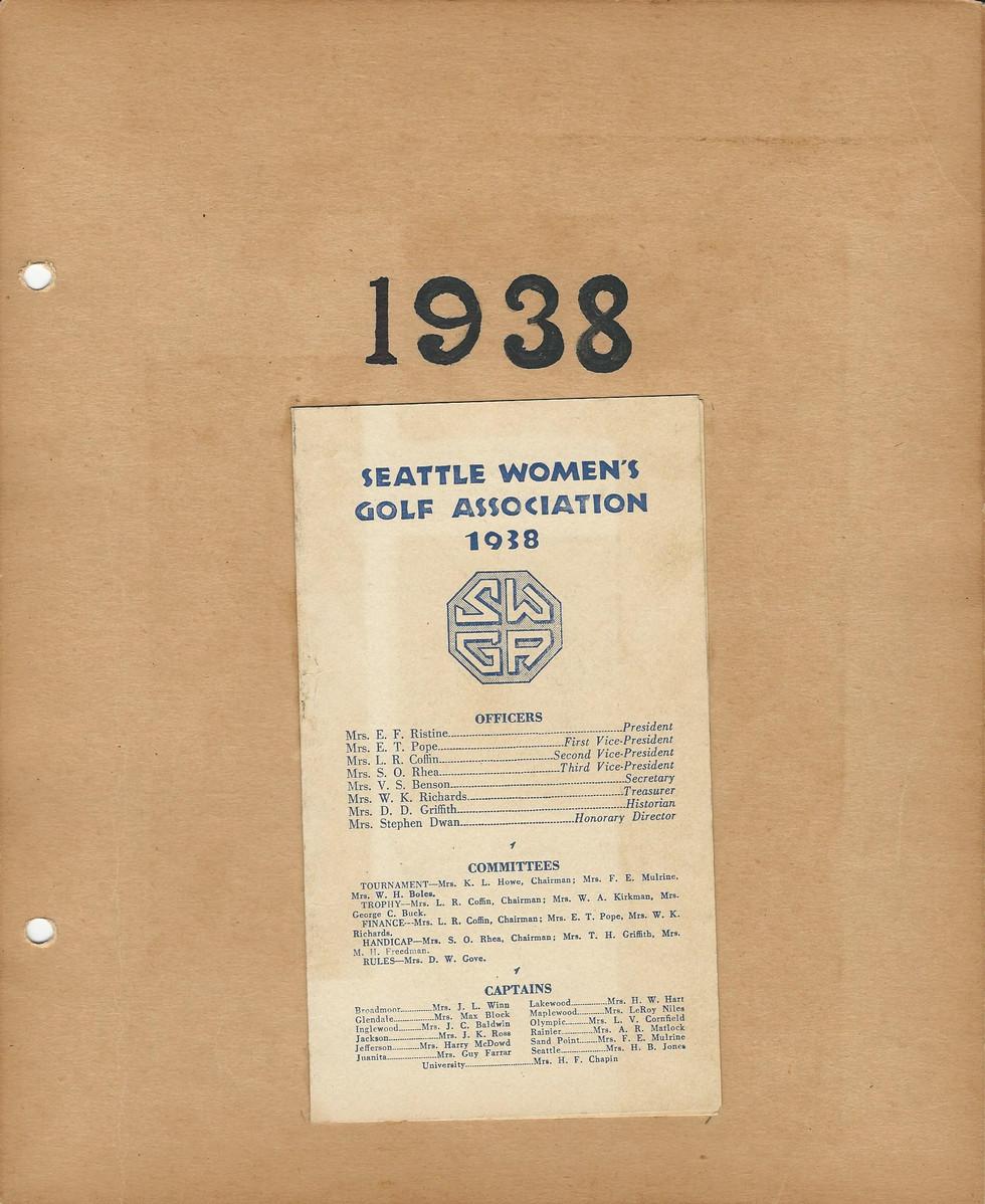 1938to39-001