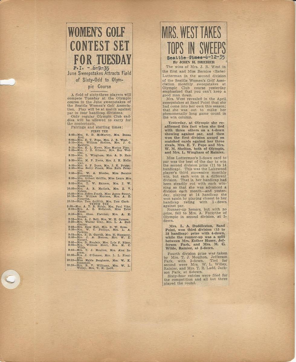 1933to1935-030
