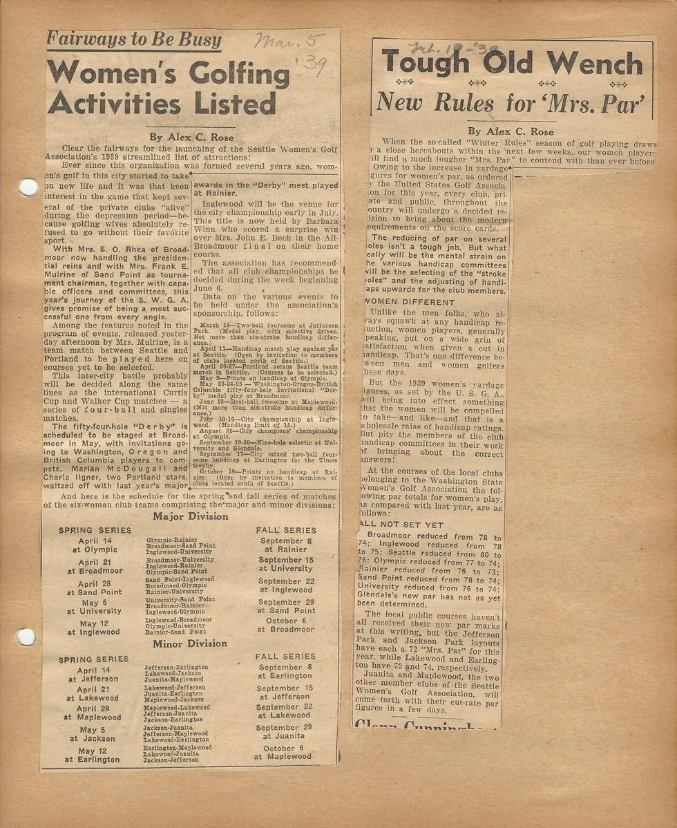 1938to39-027